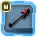 WeaponSniper.png